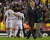 Ancelotti lauds best of Real
