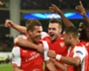 Wenger: Arsenal fighting spirit was vital