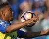 'De Guzman mogelijk terug bij Feyenoord'