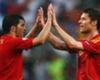 Quiénes son los máximos goleadores de la Selección de España