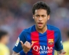 Neymar tops Messi as most valuable star