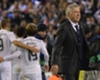 Real Madrid, Ancelotti fan absolu de Benzema