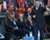 Advocaat Terharu Lihat Gol Sneijder Di Momen Bersejarah