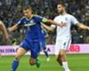 Manolas Kritik Sikap Tidak Sopan Pemain Bosnia