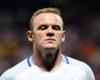 'Rooney last of the street footballers'