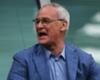 Claudio Ranieri può ripartire dal Nantes