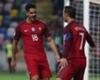 Apuestas: Alemania y Portugal ganan sus grupos