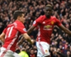 Herrera: Pogba has everything
