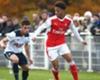 Transfergerücht: Borussia Dortmund nimmt Arsenal-Youngster Willock ins Visier