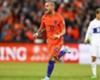 Sneijder spricht über seinen Rekord