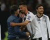 'He has personality and stands by his opinion' - Low hails Wagner after Germany hat-trick