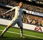 FIFA 18: Grootste up- en downgrades