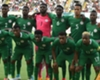 EXTRA TIME: Nigeria stars celebrated Father's Day