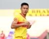 Bhayangkara FC Tak Sabar Hadapi Barito Putera