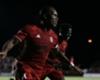 WATCH: Drogba scores on USL debut