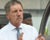 Baxter: Why Bafana Bafana win more friendlies than competitive matches