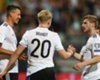 Low slams Germany fans over Werner