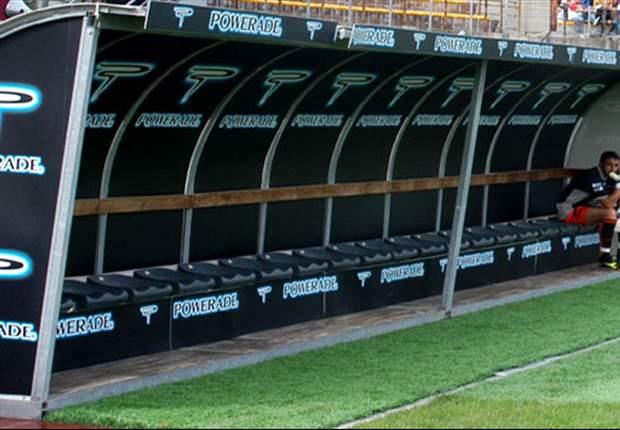 La Serie B non cambia: la panchina sarà ancora a 7 posti