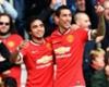 Manchester United : retour de Rafael