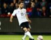 VIDEO - Younes scoort op Confederations Cup