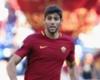 El Tottenham confirma el traspaso de Fazio a la Roma