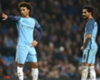 Gundogan backs Sane for big season