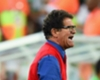Ex-England manager Capello named boss of Chinese Super League club Jiangsu Suning