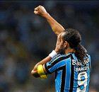Brasileiro: Grêmio 1 x 0 Figueirense