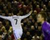 Geniale Momente: Ronaldos Anfield-Tor