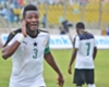 Extra Time: Gyan meets Agyemang-Badu and former side in pre-season friendly