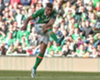 Republic of Ireland 1 Austria 1: Walters' late strike salvages vital point