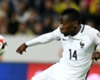 Man Utd target Matuidi focused on France, not PSG future