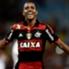 Gabriel - Flamengo x Internacional - Serie A 221014