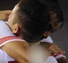 Copa Sudamericana: River 2-0 Libertad