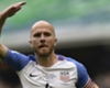 Bradley, Altidore joining Gold Cup squad