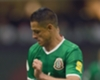 Time for Chicharito to bring his best