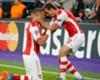 Gibbs: Arsenal Tidak Mau Menyerah