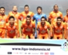 Tanpa Fachruddin, Borneo FC Anggap Madura United Tetap Kuat