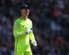 West Ham Ingin Pinjam Joe Hart