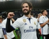 Isco closing on new Real Madrid deal as Premier League hopes fade