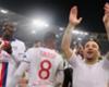 Fenerbahce announce Valbuena deal