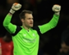 Mignolet 'hungry for silverware' as Klopp chases down first trophy at Liverpool