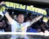 Mathieu Valbuena Berlabuh Ke Fenerbahce