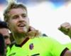 Leeds look to Bologna defender Helander