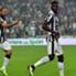 Bleibt Juventus Turin noch mehrere Jahre erhalten: Paul Pogba