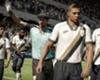 FUT Icons: Die neuen Legenden in FIFA 18 - auch für PS4