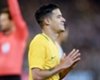 Coutinho Kapteni Brasil Kontra Australia