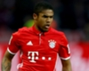 Juve closing in on Douglas Costa deal