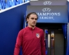 'Griezmann still has €100m clause'