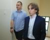 Korruptionsprozess: Modric sagt aus